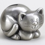 Kitty_Bank_512e8c630a392
