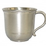 Pewter_Baby_Cup_4b01c8ad17441