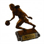 girlbasketballtrophy1